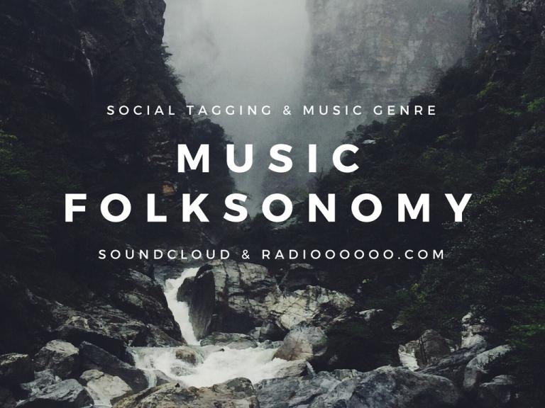 music-folksonomy-social-tagging